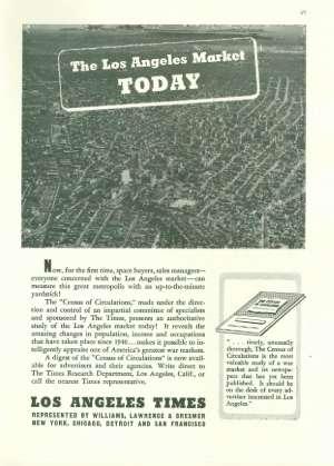 December 12, 1942 P. 68
