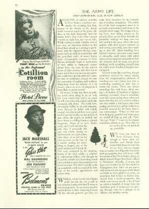 December 12, 1942 P. 92