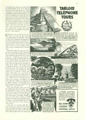 December 12, 1942 P. 94