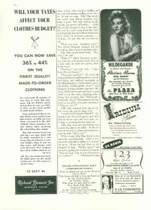 December 12, 1942 P. 97