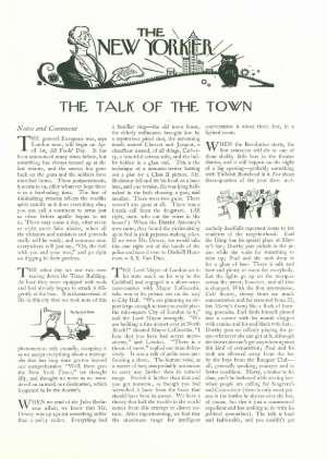 February 4, 1939 P. 11