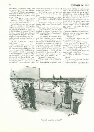 February 4, 1939 P. 19