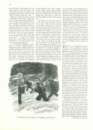 February 4, 1939 P. 23