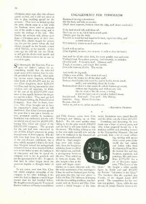 February 4, 1939 P. 26