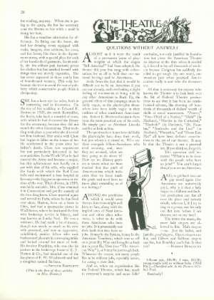 February 4, 1939 P. 28