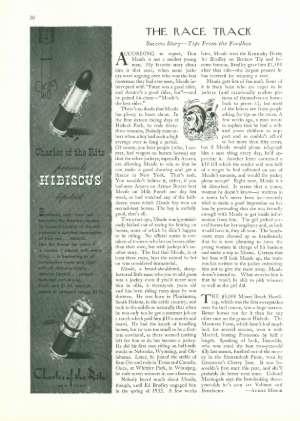February 4, 1939 P. 30