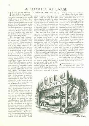 February 4, 1939 P. 32