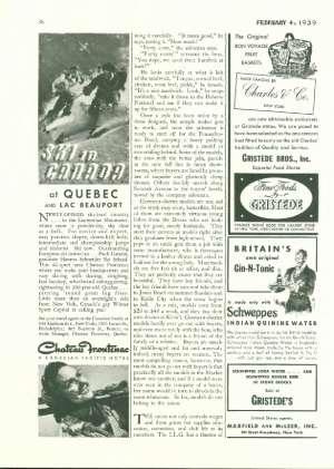 February 4, 1939 P. 36