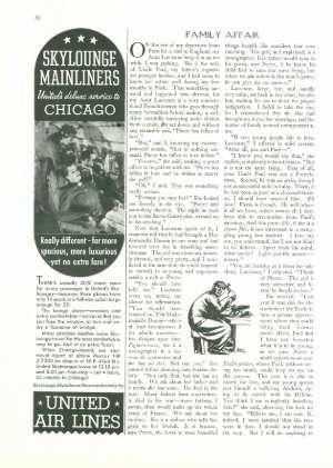 February 4, 1939 P. 38
