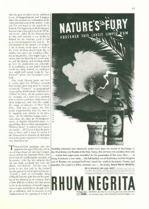 February 4, 1939 P. 42