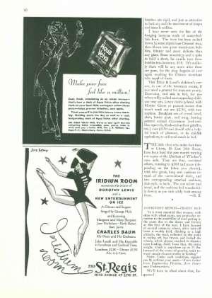 February 4, 1939 P. 51