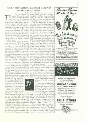 February 4, 1939 P. 52