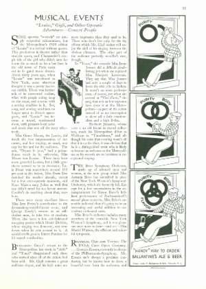 February 4, 1939 P. 55