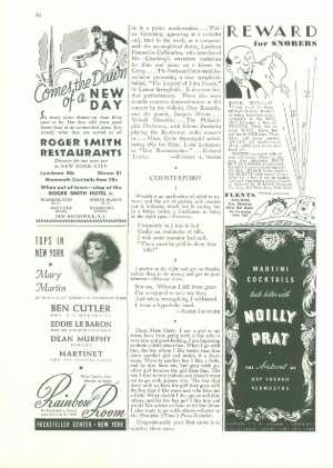 February 4, 1939 P. 57