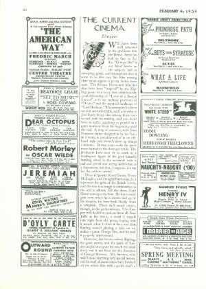 February 4, 1939 P. 60
