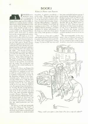 February 4, 1939 P. 62