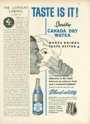 February 14, 1953 P. 107