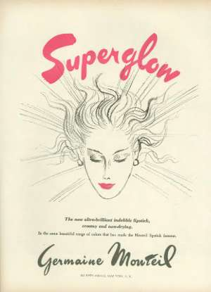 February 14, 1953 P. 23