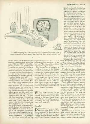 February 14, 1953 P. 24