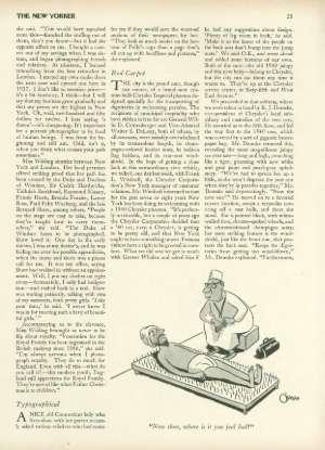 February 14, 1953 P. 25
