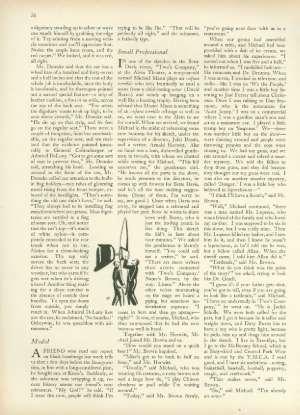 February 14, 1953 P. 27