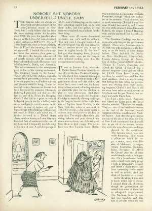 February 14, 1953 P. 28