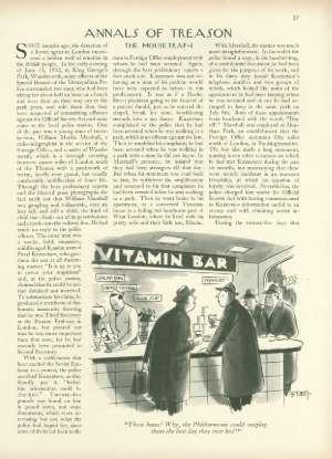 February 14, 1953 P. 37