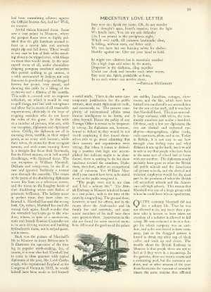 February 14, 1953 P. 39