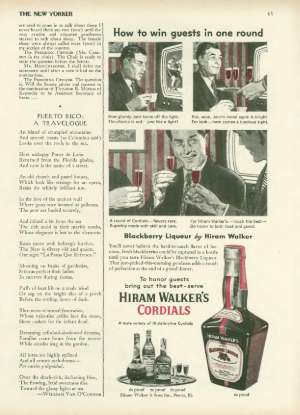 February 14, 1953 P. 65