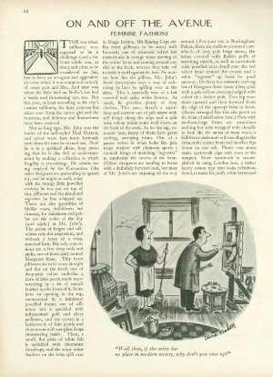 February 14, 1953 P. 68