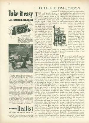 February 14, 1953 P. 82