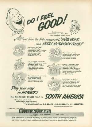 February 14, 1953 P. 86