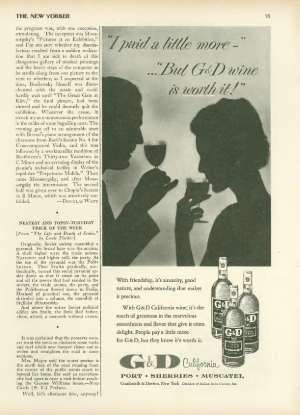 February 14, 1953 P. 94