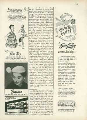 February 14, 1953 P. 96