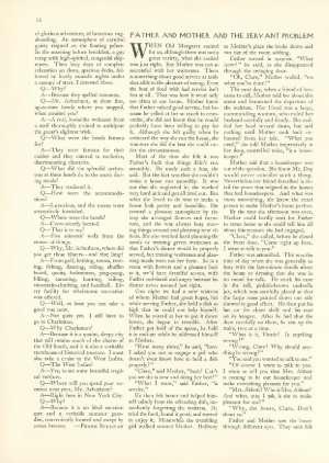 August 21, 1937 P. 16