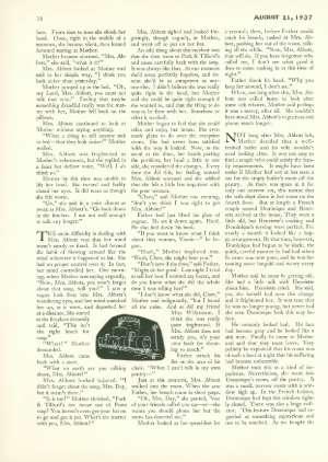 August 21, 1937 P. 19