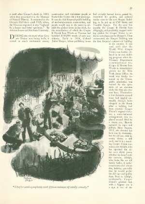 August 21, 1937 P. 20