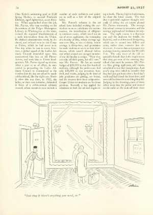August 21, 1937 P. 25