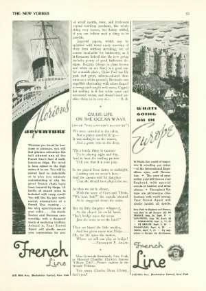 August 21, 1937 P. 51