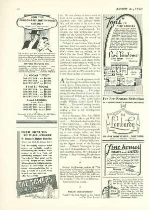 August 21, 1937 P. 55
