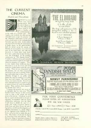 August 21, 1937 P. 59