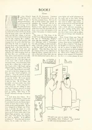 August 21, 1937 P. 61