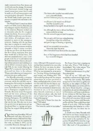 February 11, 2002 P. 58