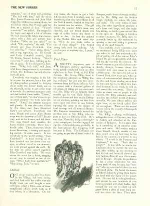 October 19, 1935 P. 16