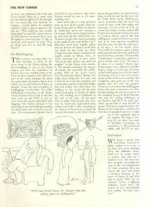 October 19, 1935 P. 18