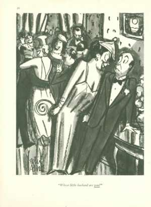 October 19, 1935 P. 21