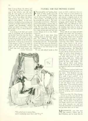 October 19, 1935 P. 22