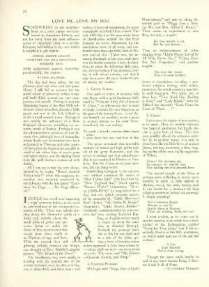 October 19, 1935 P. 24