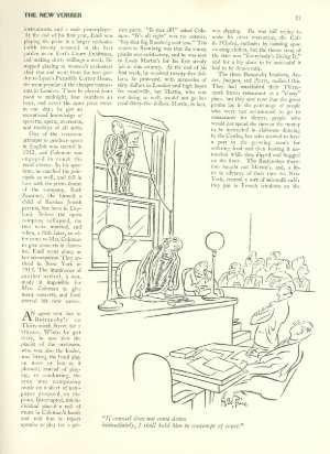 October 19, 1935 P. 26