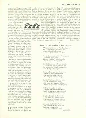 October 19, 1935 P. 30